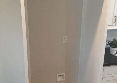 houston-appliance-installers-04
