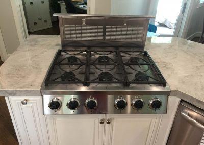 houston-appliance-installers-05