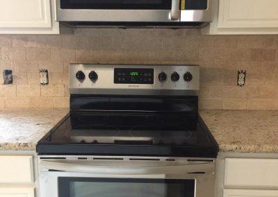 microwave-appliance-installation
