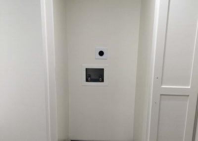 range-hood-installation-houston-tx-08