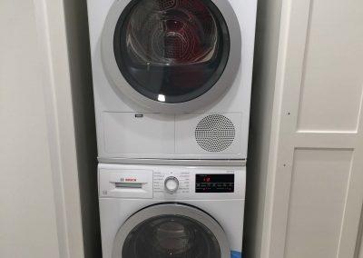 range-hood-installation-houston-tx-09