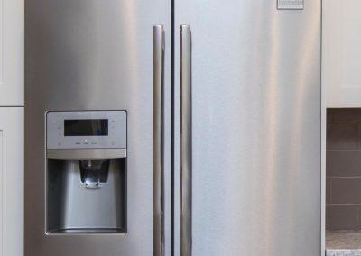refrigerator-installtion-houston